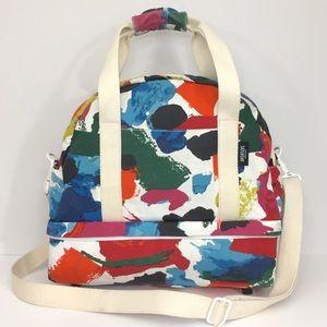 Kate Spade Saturday - Weekender Bag